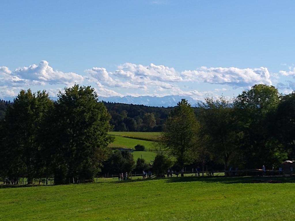 Aussicht vom Steingassenberg
